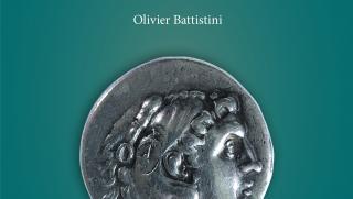 Olivier Battistini