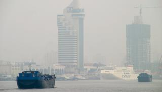 Chine, marine, stratégie navale, marine chinoise