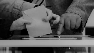© Arnaud Jaegers - La participation citoyenne en dehors des urnes est de plus en plus considérée comme une condition essentielle à l'exercice d'une démocratie forte.