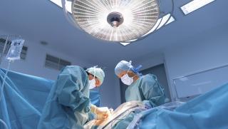 © s4svisuals - Les disparités entre les systèmes de santé des états membres créent de fortes inégalités au sein de l'UE.