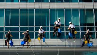 Collectifs de travail, coopération, équipe, travail,