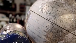 Chine, Afrique, commerce, échange, route de la soie