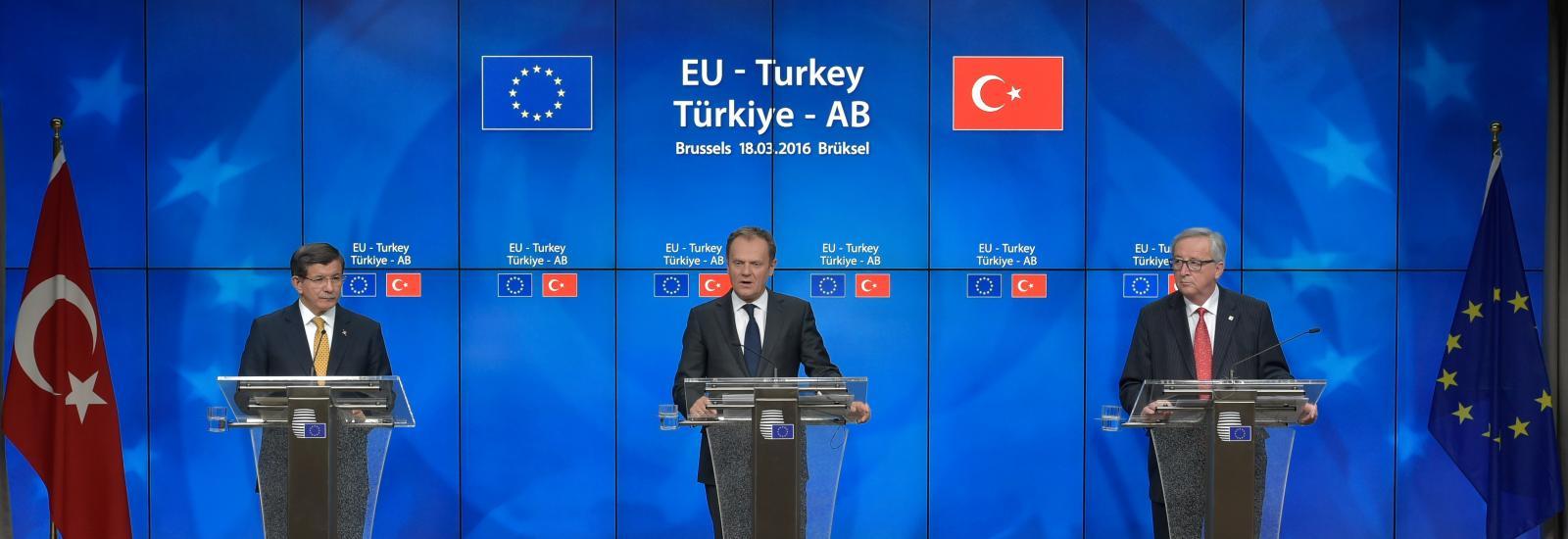 © Union européenne 2016
