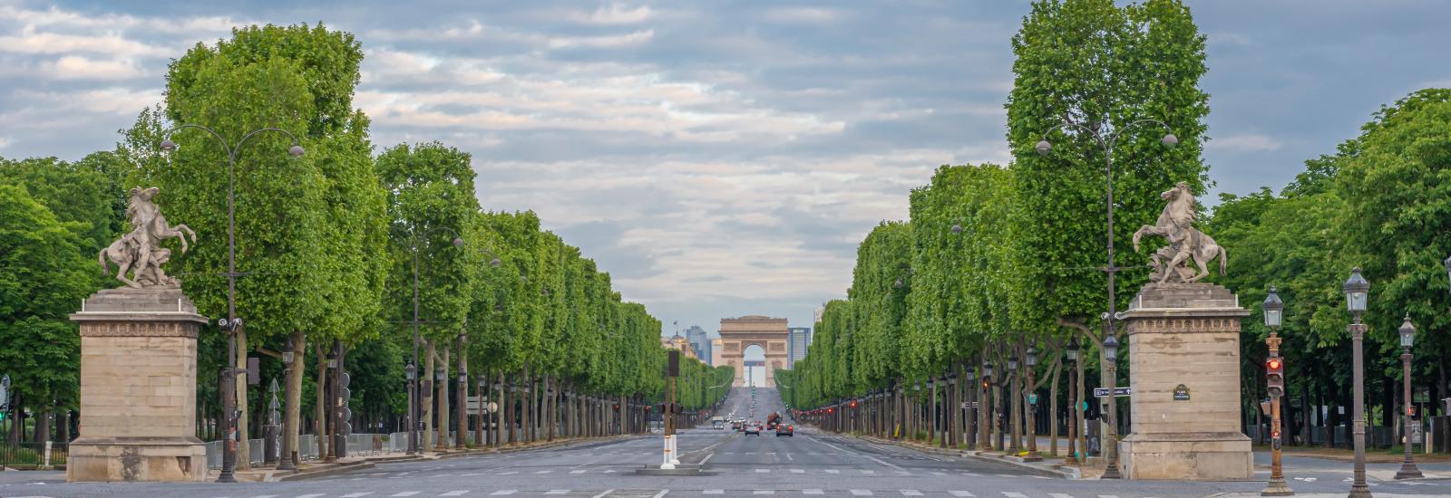 © Franck Legros/Shutterstock.com