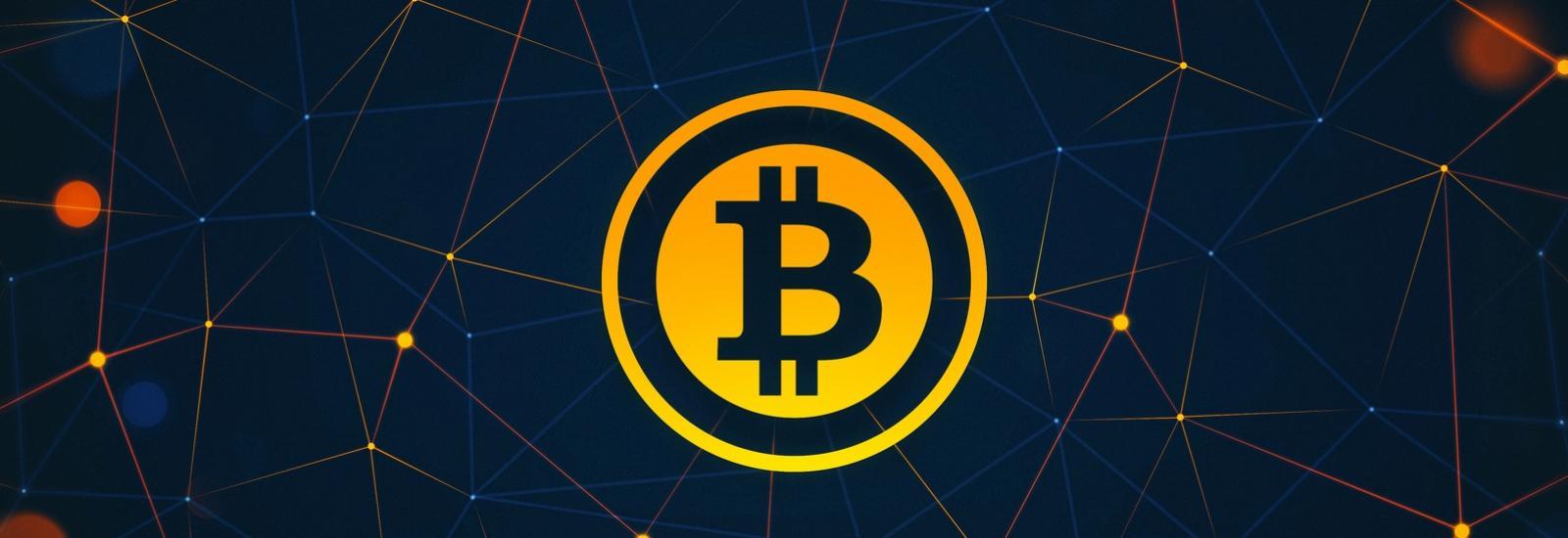 Bitcoin, blockchain, décentralisation, entreprise, pair à pair