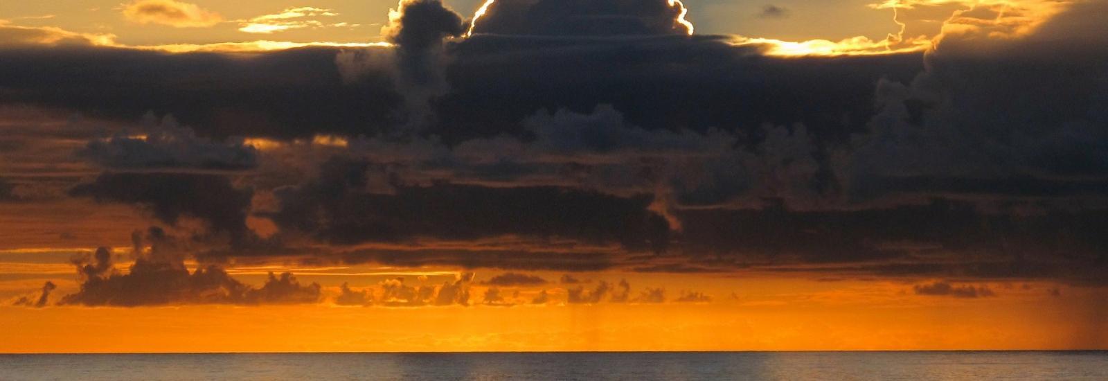 Droit, mer, océan, droit maritime, histoire, ressources halieutiques