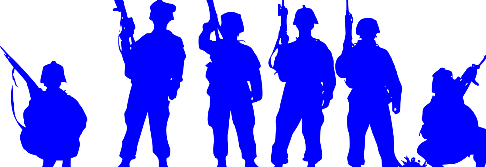 ©CC0/www.pixabay.com