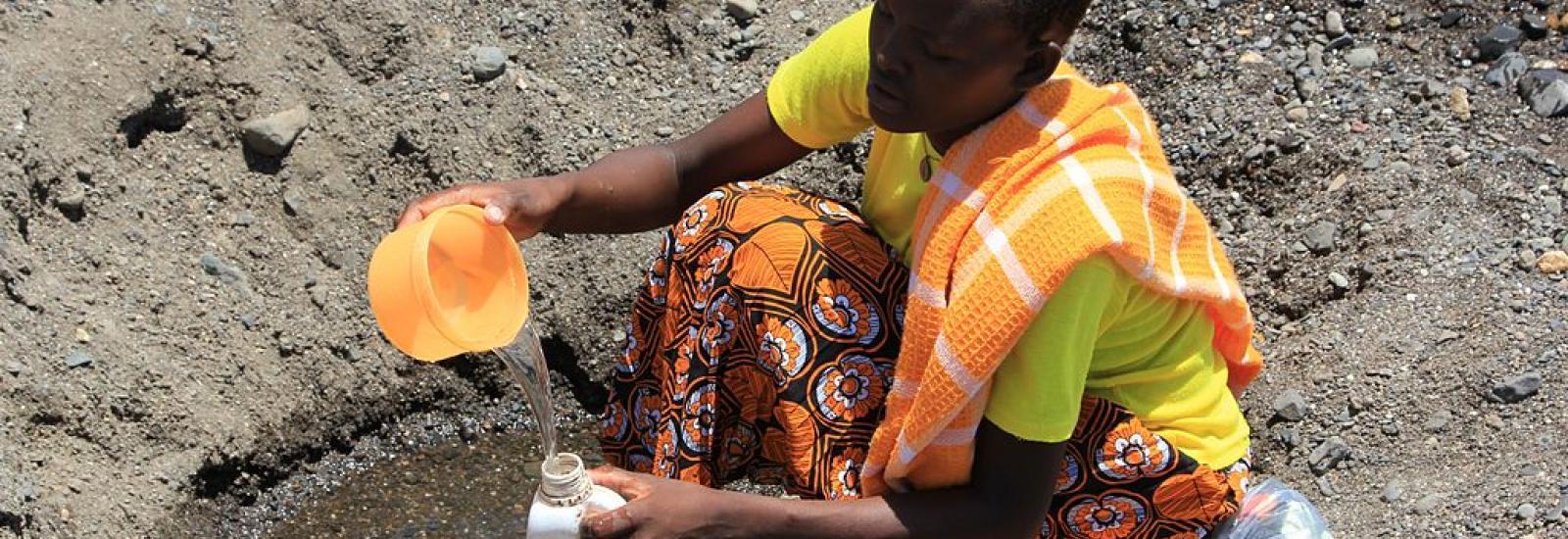 © DFID-UK Department for International Development