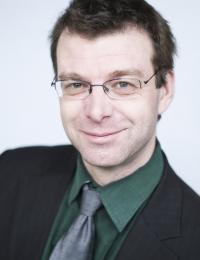 Mathias ROSSI