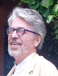 Roger François GAUTHIER