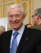 Gilles de Robien