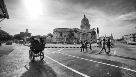 ©Tibo Loubat Lifestyle Edition n°22, Cubannuel et Cuba Doc Séries