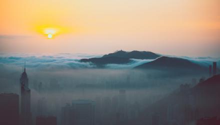 © yiucheung