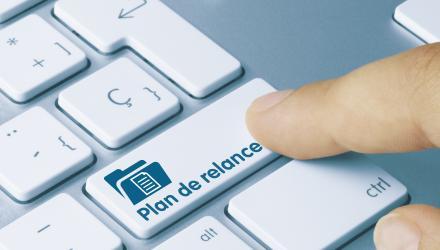 © Momius/Stock.adobe.com