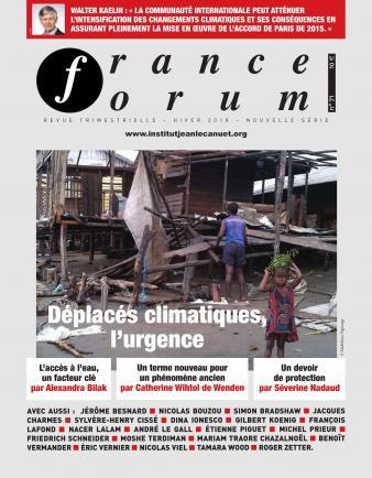 © France Forum